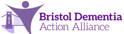 Bristol Dementia Action Alliance